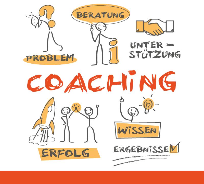 coaching-leverkusen-wipperfuerth-bm-norbert-nass