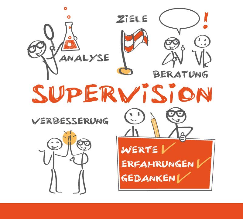 supervision-leverkusen-wipperfuerth-bm-norbert-nass